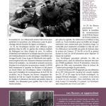 axe-et-allies-20-1939-1945-magazine-s-26