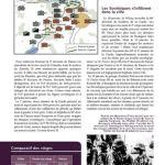 axe-et-allies-20-1939-1945-magazine-s-28