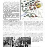 axe-et-allies-20-1939-1945-magazine-s-29
