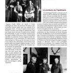 axe-et-allies-20-1939-1945-magazine-s-35