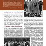 axe-et-allies-20-1939-1945-magazine-s-36