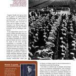 axe-et-allies-20-1939-1945-magazine-s-44