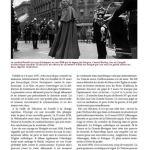 axe-et-allies-20-1939-1945-magazine-s-45
