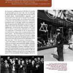 axe-et-allies-20-1939-1945-magazine-s-51