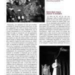 axe-et-allies-20-1939-1945-magazine-s-54