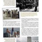 axe-et-allies-20-1939-1945-magazine-s-63