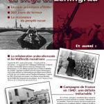axe-et-allies-20-1939-1945-magazine-s-67