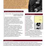 axe-et-allies-21-1939-1945-magazine-s-06