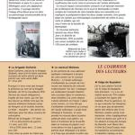 axe-et-allies-21-1939-1945-magazine-s-07