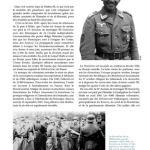 axe-et-allies-21-1939-1945-magazine-s-18