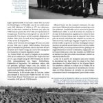axe-et-allies-21-1939-1945-magazine-s-19