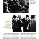 axe-et-allies-21-1939-1945-magazine-s-22