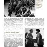 axe-et-allies-21-1939-1945-magazine-s-24