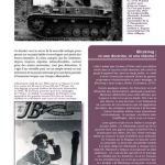 axe-et-allies-21-1939-1945-magazine-s-34