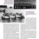 axe-et-allies-21-1939-1945-magazine-s-36