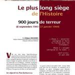 axe-et-allies-21-1939-1945-magazine-s-40