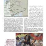 axe-et-allies-21-1939-1945-magazine-s-42