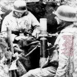 axe-et-allies-21-1939-1945-magazine-s-53