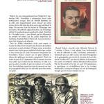 axe-et-allies-21-1939-1945-magazine-s-54