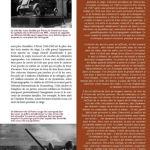 axe-et-allies-21-1939-1945-magazine-s-57
