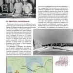 axe-et-allies-21-1939-1945-magazine-s-58