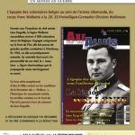 axe-et-allies-21-1939-1945-magazine-s-66