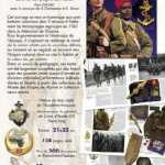 axe-et-allies-22-1939-1945-magazine-s-68