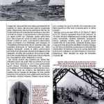 axe-et-allies-27-1939-1945-magazine-s-11