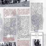axe-et-allies-27-1939-1945-magazine-s-13