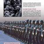 axe-et-allies-27-1939-1945-magazine-s-36