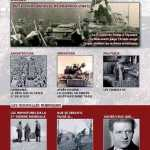axe-et-allies-27-1939-1945-magazine-s-67