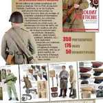 axe-et-allies-28-1939-1945-magazine-s-02
