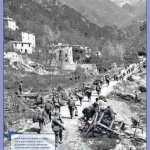 axe-et-allies-28-1939-1945-magazine-s-37