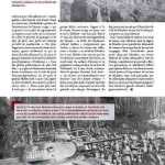 axe-et-allies-28-1939-1945-magazine-s-51
