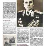 axe-et-allies-28-1939-1945-magazine-s-56