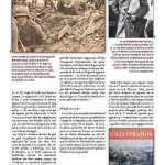 axe-et-allies-28-1939-1945-magazine-s-58