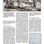 axe-et-allies-28-1939-1945-magazine-s-69