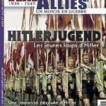 axe-et-allies-hors-serie-8-1939-1945-magazine-s-01