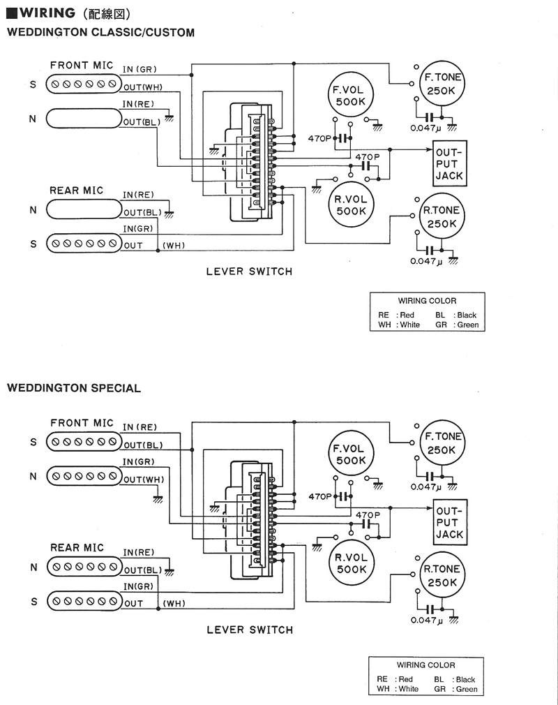 Ford 1220 Tractor Wiring Diagram Manual E Books 1720 Solution Of Your Guide U20221220