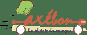 logo-axébon-web
