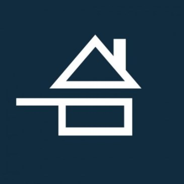 Le nouveau Label «Fait-maison»