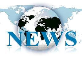 Axébon news
