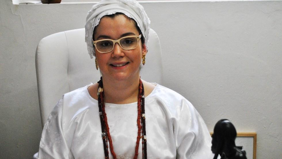 Yá Paula Dá Entrevista Ao Metrô News.