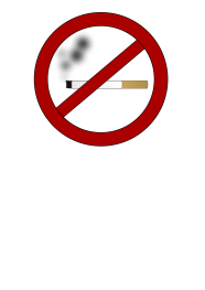16143-illustration-of-a-no-smoking-symbol-pv