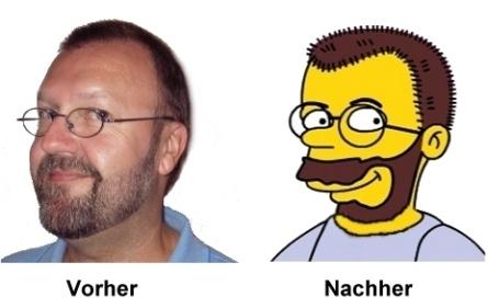 Axe Simpson