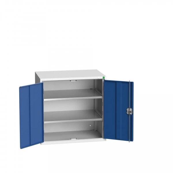 armoire d atelier largeur 800 mm