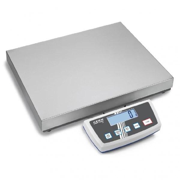 balance plateforme ip65 balances plateforme axess industries