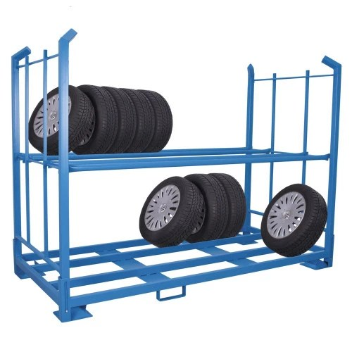 rack de stockage pour pneus rack a pneus axess industries axess industries