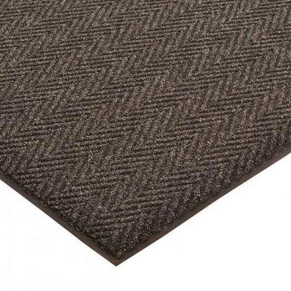 tapis d entree a chevrons grattant et absorbant tapis d entree axess industries axess industries