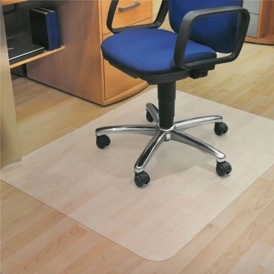 tapis protege sol pour parquet